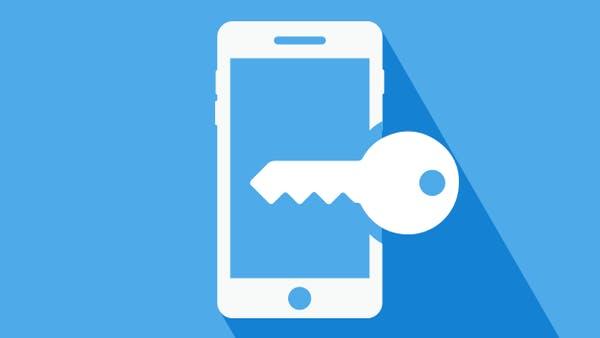 safest unlock phone site