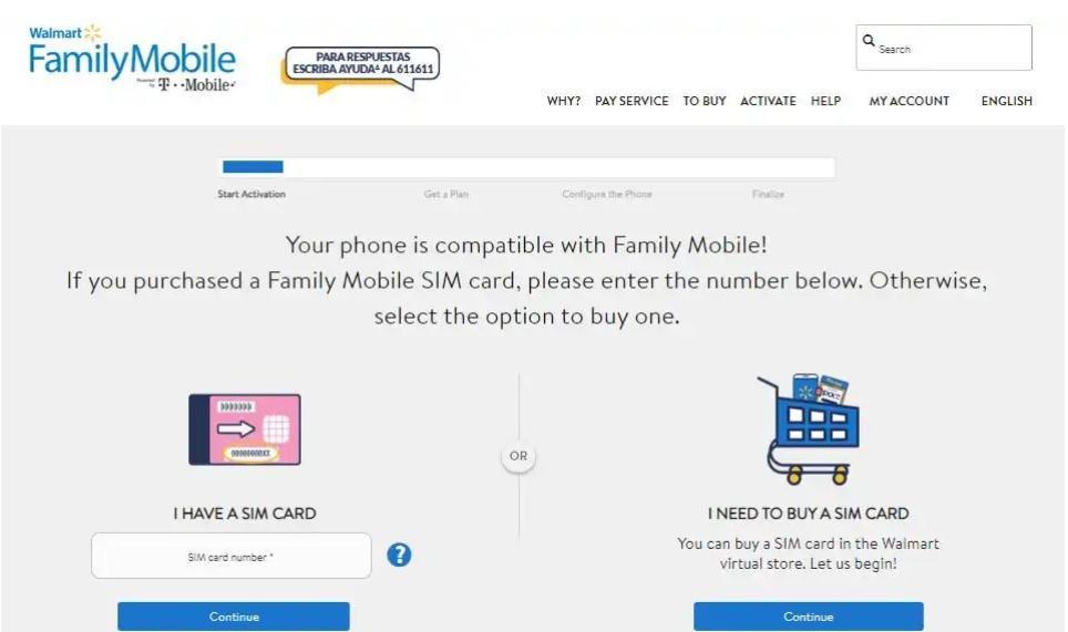 myfamilymobile.com