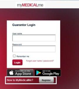 mymedicalme.com