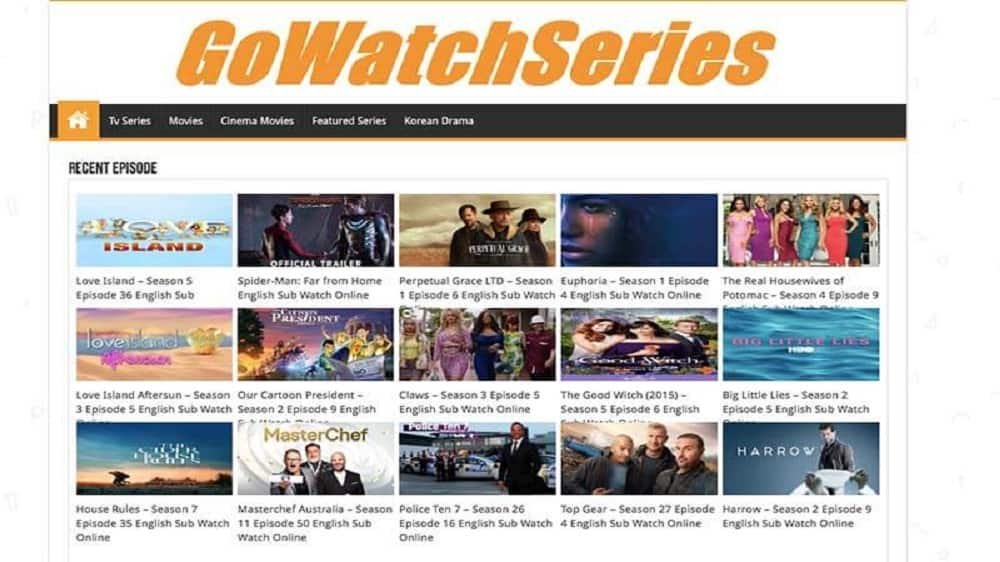 gowatchseries bz