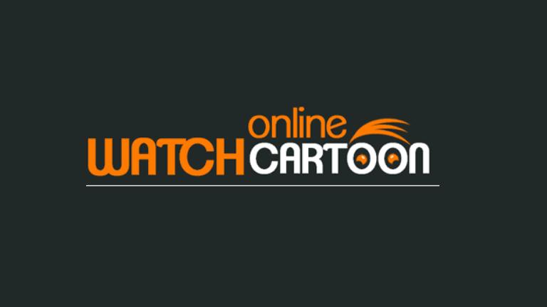 WatchCartoonOnlineTV