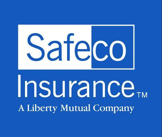 Safeco Safesite Agent Login