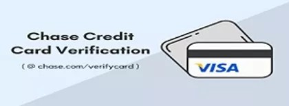 Chase Credit Card Activate