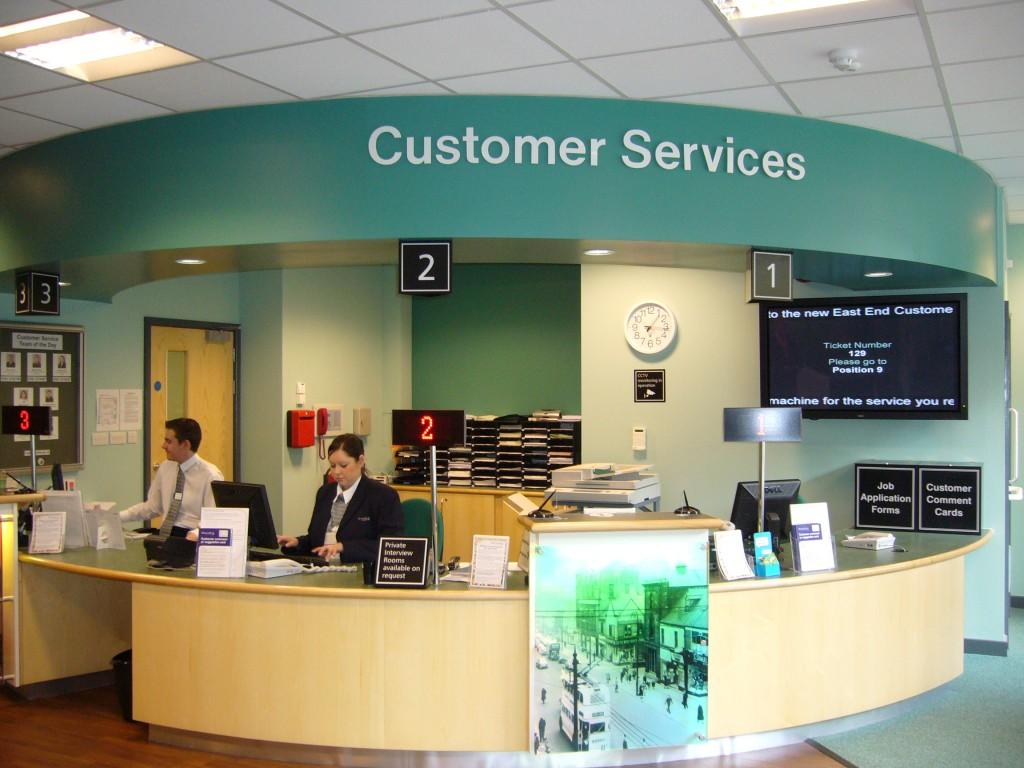 AAA Visa Card Customer
