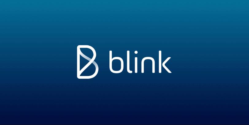 Blink App For PC