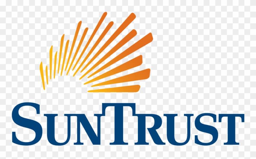 SunTrust Routing Number