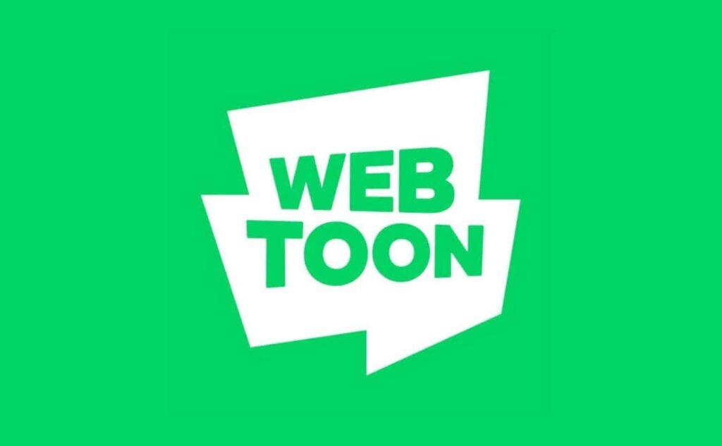 Webtoon XYZ APK