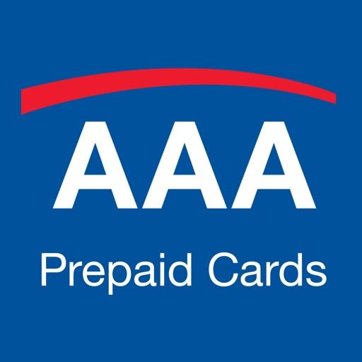 AAA Visa Card