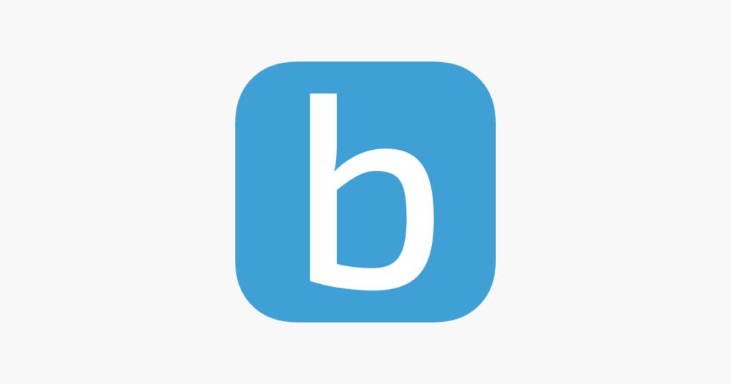 blink camera app for pc