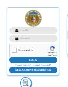 UInteract login