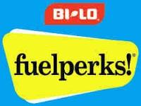 bi-lo fuel perks