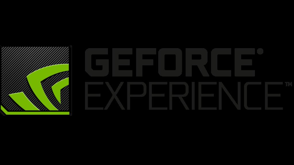 error code 0x0003 geforce experience