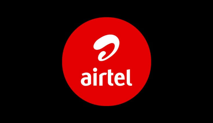 how to get free data in airtel