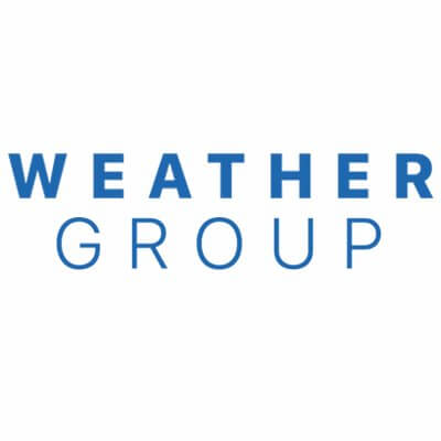 http://weathergroup.com/activate