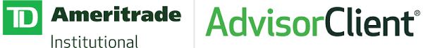 Advisor Client