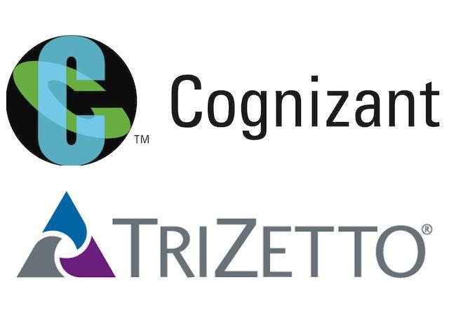 TriZetto