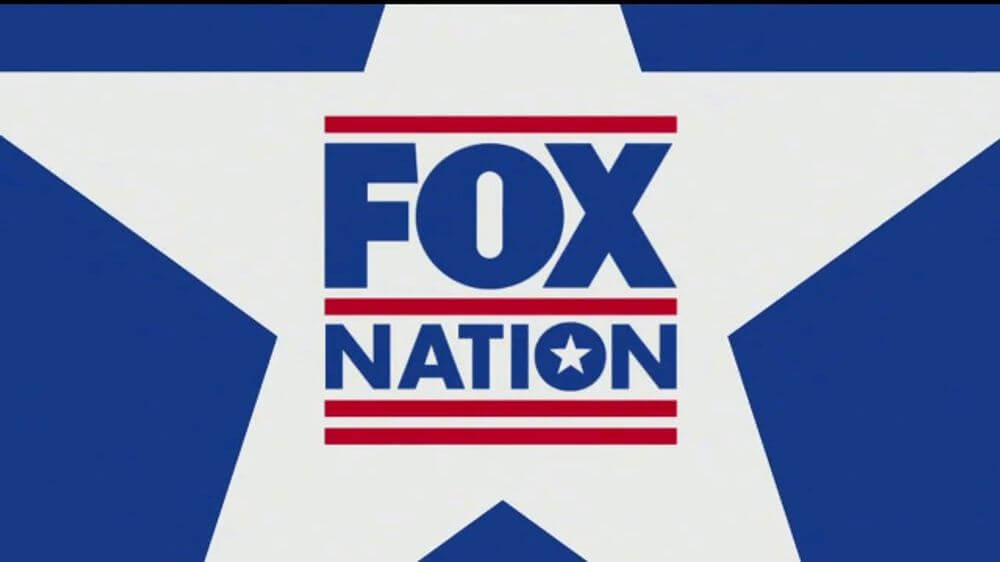 foxnation.com activate