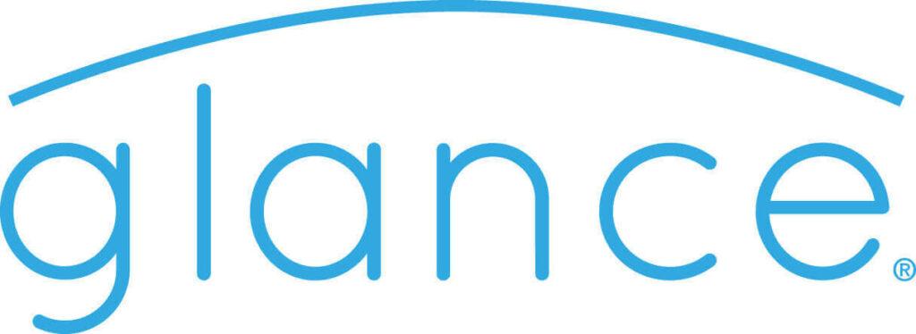 Glance.Intuit.com