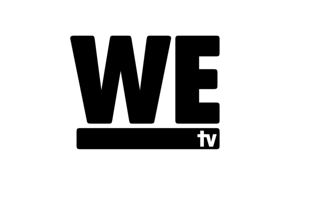 wetv.com activate